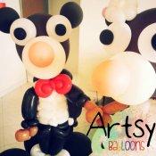 wpid-bear-bear-balloon-decoration-for-wedding.jpg