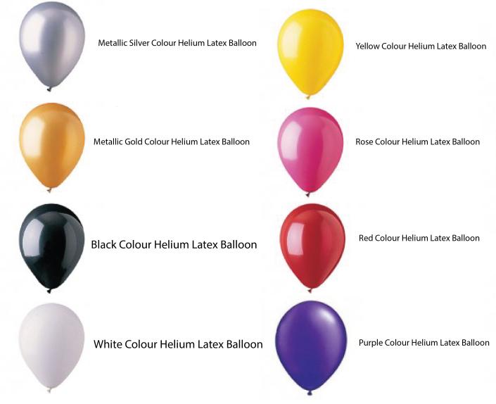 Helium balloon colours - Copy