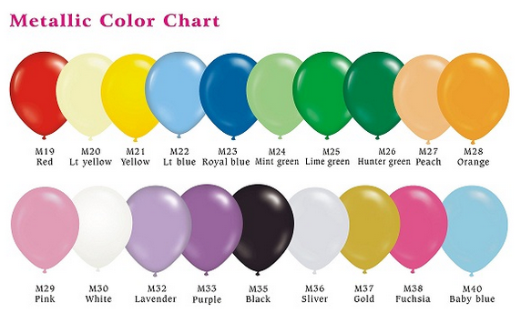 Metallic_Colour_chart