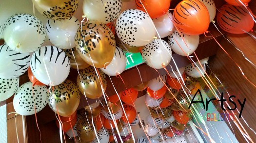 wpid-animal-printed-helium-balloons.jpg.jpeg