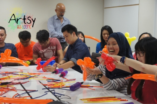 Advance balloon workshop (3)