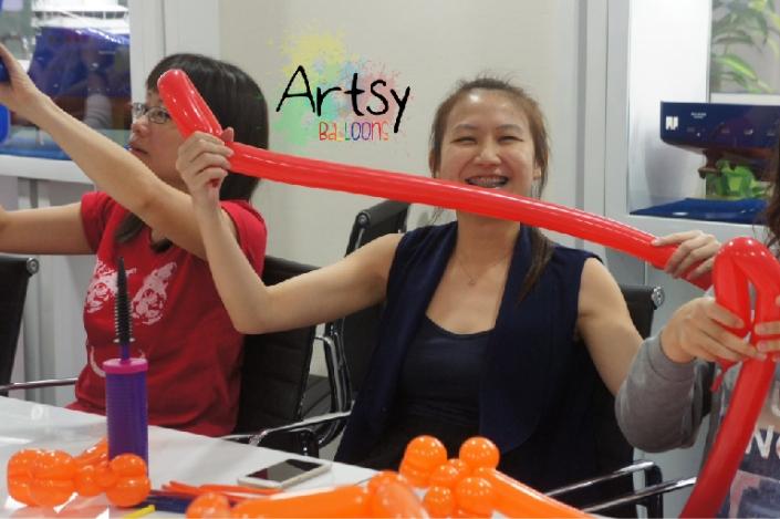 Advance balloon workshop (6)