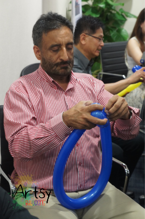 Advance balloon workshop (7)