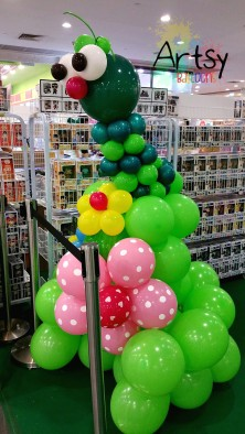 wpid-balloon-caterpillar-sculpture.jpg.jpeg