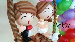 wpid-balloon-wedding-couple-on-swing.jpg.jpeg