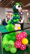 wpid-caterpillar-balloon-column.jpg.jpeg