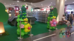 wpid-catrrpillar-theme-balloon-columns-for-yewtee-point.jpg.jpeg