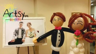 wpid-human-size-balloon-wedding-coupl-balloon-sculpture.jpg.jpeg