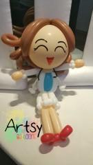 wpid-small-female-doctor-balloon-sculpture.jpg.jpeg