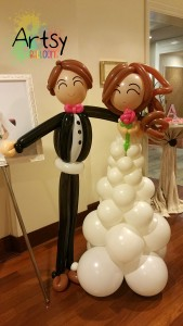wpid-wedding-balloon-couple-design-standing-at-1.7m.jpg.jpeg