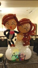 wpid-wedding-balloon-couple-table-display1.jpg.jpeg