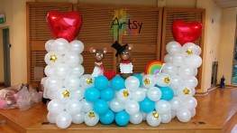 wpid-wedding-themed-balloon-backdrop-with-bears.jpg.jpeg