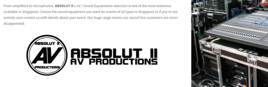 absolut2entertainment