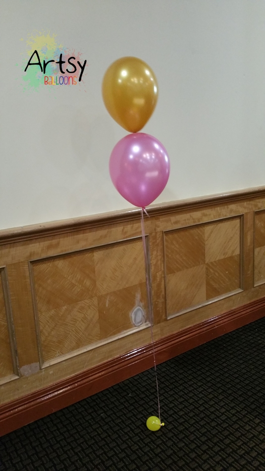 bundle of 2 helium balloons (1)
