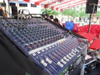 Event-Sound-System-Rental-1024x768