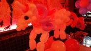 Balloon horse (3)