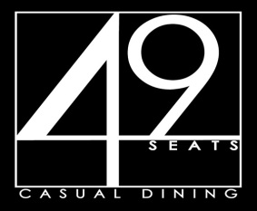 49 Logo_CASUAL DINING_01