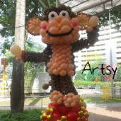 enormous-monkey-made-out-of-balloons-in-singapore-for-decorations.jpg.jpeg