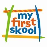 logo_MFS_process