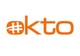 OKTO_logo