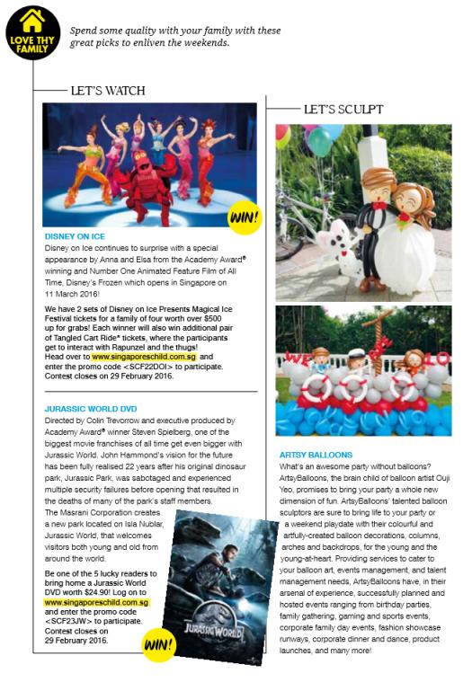 Bebe_Magazine