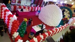 Shopping mall event @ Sunplaza Shopping Mall (10)