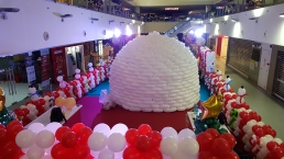 Shopping mall event @ Sunplaza Shopping Mall (11)