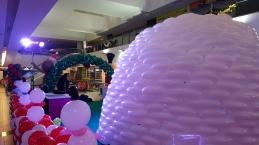 Shopping mall event @ Sunplaza Shopping Mall (12)