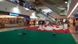 Shopping mall event @ Sunplaza Shopping Mall (3)