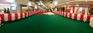 Shopping mall event @ Sunplaza Shopping Mall (5)
