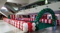 Shopping mall event @ Sunplaza Shopping Mall (6)