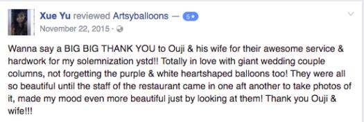 artsyballoons testimonial.png