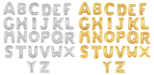 gold-and-silver-foil-alphabet-example