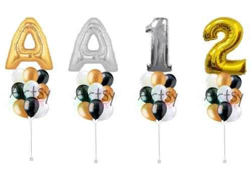 helium-foil-alphabets-balloon-columns