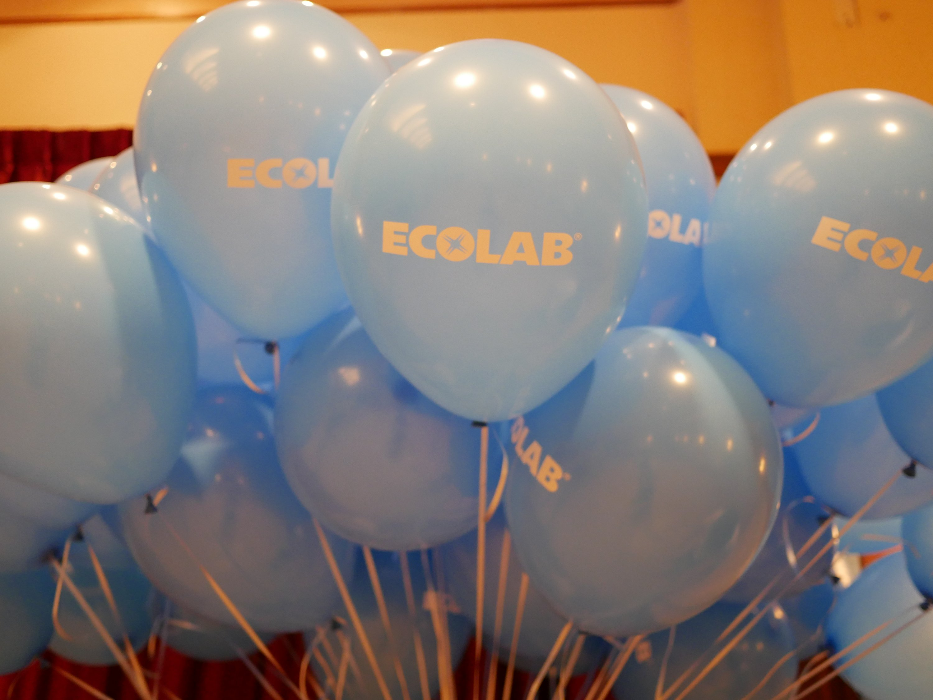, Balloon Printing + Helium Inflation, Singapore Balloon Decoration Services - Balloon Workshop and Balloon Sculpting
