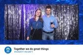 Grand Pixel Photobooth - NTT dinner and dance174