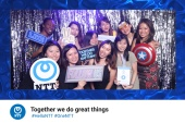 Grand Pixel Photobooth - NTT dinner and dance178